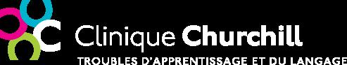 Clinique Churchill